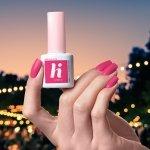 HI HYBRID #225 RED PINK LAKIER HYBRYDOWY 5 ML