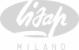 Lisap Milano