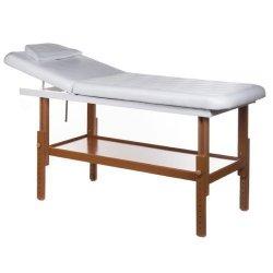 ŁóżKO DO MASAżU BD-8240B