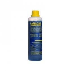 BARBICIDE - Koncentrat do dezynfekcji narzędzi i akcesoriów -500 ml