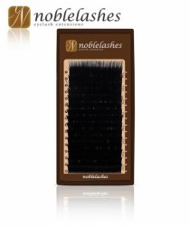 NOBLE LASHES MINK EXPRESS C 0,07 11 MM