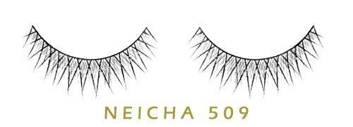 NEICHA LUKSUSOWE RZĘSY NA PASKU 509