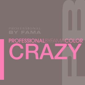 BY FAMA COLOR TONER DO WŁOSÓW 80ML 0.13 beżowy