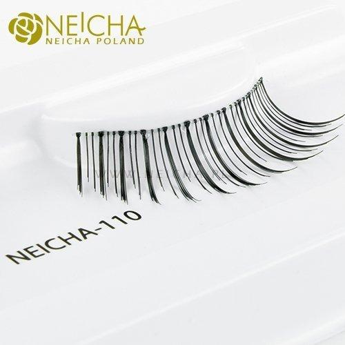 NEICHA RZĘSY NA PASKU 110