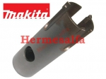 FREZ PUSZKOWY OTWORNICA 25mm MAKITA P-64462