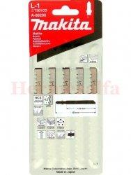 BRZESZCZOTY DO WYRZYNAREK L-1 HCS 101mm MAKITA A-86290