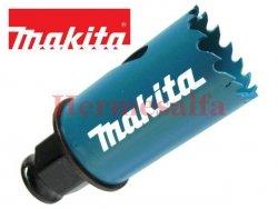 OTWORNICA BIMETALOWA 30mm MAKITA B-11330