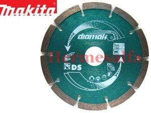 DIAMENTOWA TARCZA TNĄCA 125mm MAKITA P-45761