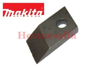 OSTRZE ŚWIDRA BBA520 80mm MAKITA BB600470