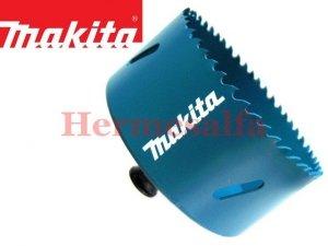 OTWORNICA BIMETALOWA 102mm MAKITA B-11499