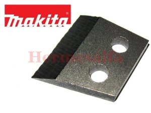 OSTRZE ŚWIDRA BBA520 120mm MAKITA BB600450