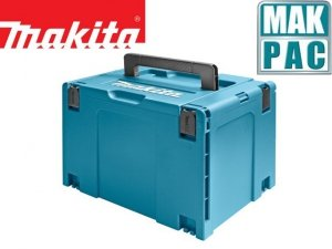 WALIZKA SYSTEMOWA MAKPAC TYP4 MAKITA 821552-6
