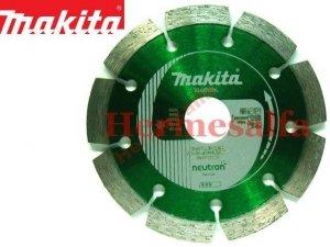 DIAMENTOWA TARCZA TNĄCA 115mm MAKITA B-12946