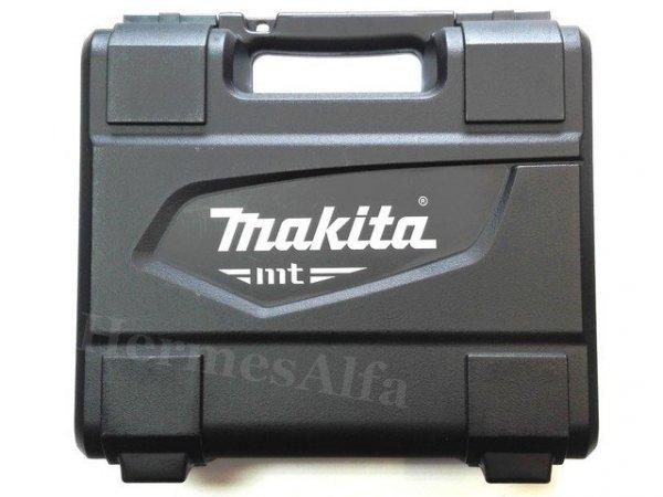 WIERTARKA UDAROWA 430W MAKITA MT M8104K