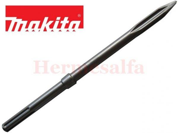 SZPIC SAMOOSTRZĄCY SDS-MAX MAKITA B-10366