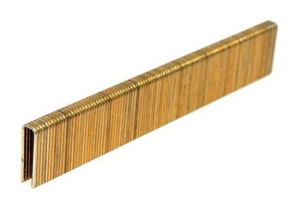 ZSZYWKI DO ZSZYWACZA MAKITA AT638A TYP90 14mm (12800)