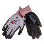 Rękawice ochronne 3M Comfort Grip rozmiar M WX300942173/7100034912