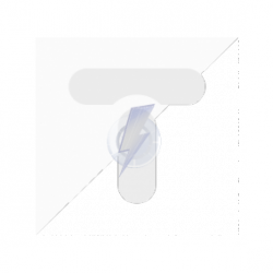 Złączka mostkująca ZQV 6/2 GE 1627850000