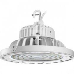 Oprawa przemysłowa LED 150W A150 C/EW 840 WH-RAL9010 20598lm 4000K 305531