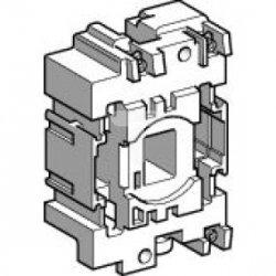 Cewka stycznika 110V AC LX1D6F7