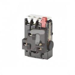 Przekaźnik termiczny 0,6-0,92A TI 9C-5 0.60-0.92A 047H3134