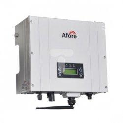 Inwerter sieciowy on-grid Afore HNS2000TL-1