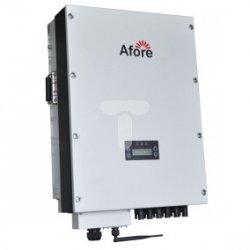 Inwerter sieciowy on-grid Afore BNT017KTL