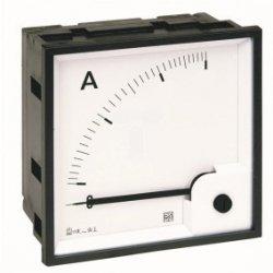 Amperomierz AC 72X72 10/5A RQ72E AN2251B100