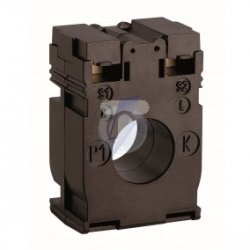 Przekładnik prądowy TAIBB śr.21mm - 16X12,5mm 100/5A TAIBB TABB50C100