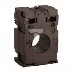 Przekładnik prądowy TAIBB śr.21mm - 16X12,5mm 40/5A TAIBB TABB50B400
