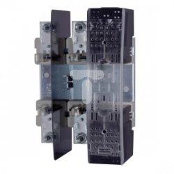 Podstawa bezpiecznikowa PK 2 M10-M10 3p S 004132300