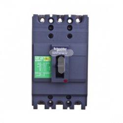 Wyłącznik mocy 15A 3P 15kA EZC100N3015