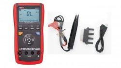 Miernik cyfrowy RLC CEM DT-9935 impedancji DT-9935