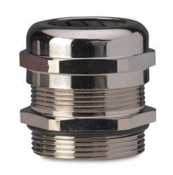 DŁAWIK K.IP68 M16X1,5 P.4-8MM(100SZT)