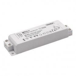 Transformator elektroniczny SET60-K 1425