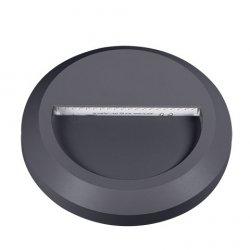 Oprawa na?cienna ONSTAR LED-GR 22760