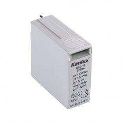 moduł wymienny KSD-T2 275/40 M 23131