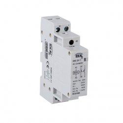 Stycznik modu?owy, sterowanie230V AC KMC-20-40 23241