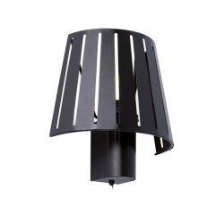 Oprawa ścienna  MIX WALL LAMP B 23981