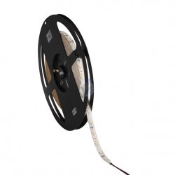 Liniowe moduły LED LEDS-B 4.8W/M IP54-WW 24510