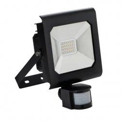 Na?wietlacz LED ANTRA LED20W-NW-SE B 25702