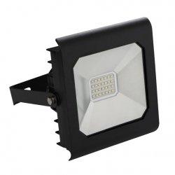 Na?wietlacz LED ANTRA LED20W-NWB 25704