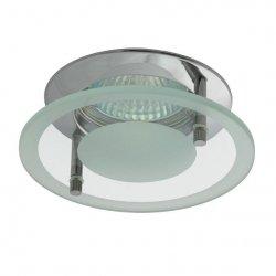 Oprawa sufitowa punktowa DINO CTX-DS02G/B-C 2576