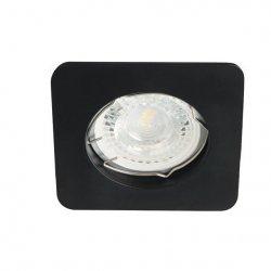 Pierścień ozdobny   NESTA DSL-B 26746