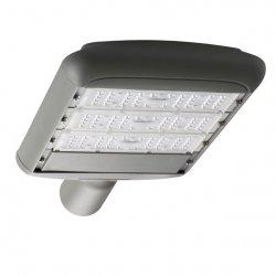 Oprawa parkingowa LED STREET LED 12000 NW 27332