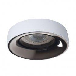 Pierścień Ozdobny / komponent oprawy ELNIS L W/A 27805