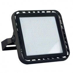 Na?wietlacz LED FL MASTER LED 220W-NW 28492