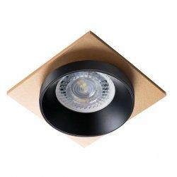 Pierścień oprawy punktowej  SIMEN DSL B/B/G 29136