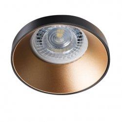 Pierścień oprawy punktowej  SIMEN DSO B/G 29137
