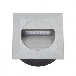 Oprawa wbudowywana na LED LINDA LED-J02 4681